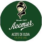 etiqueta-aceite-de-oliva-acemur