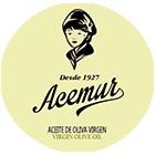 etiqueta-aceite-de-oliva-virgen-acemur