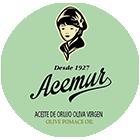 etiqueta-aceite-de-orujo-de-oliva-virgen-acemur