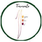 etiqueta-tramonto-aceite-de-oliva-virgen-extra-ecologico-acemur